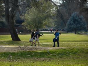 GolfingAH